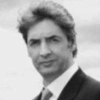 Alejandro Londoño Cárdenas